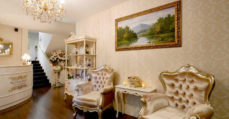 My-Cozy-Room_Banner-1440x750.jpg